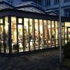 Bild von Residenz Cafe