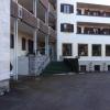 Bild von Hotel Rex