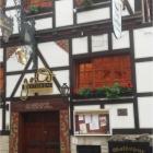 Foto zu Hotel Goldflair am Rathaus: