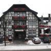 Bild von Restaurant im Hotel Die Tenne