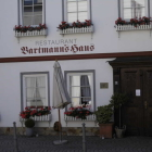Foto zu Bartmann's Haus: