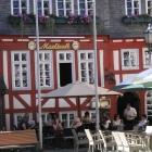 Foto zu Marktcafe: