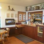 Foto zu Gersbacher Hörnle - Naturfreundehaus und Berggasthaus: