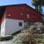 Gersbacher Hörnle - Naturfreundehaus und Berggasthaus