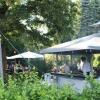 Bild von Goldfingers Restaurant & Bar