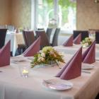 Foto zu Goldfingers Restaurant & Bar: