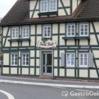 Foto zu Zum Alten Zollhaus im Hotel Röse: