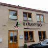 Bild von Pizzeria Il Caminetto