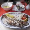 Bild von Waldhotel Restaurant Glimmesmühle