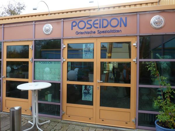Poseidon Göttingen
