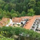Foto zu Forum Mühle · Burghotel Hardenberg:
