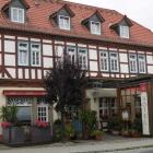 Foto zu Restaurant im Hotel Norddeutscher Bund: