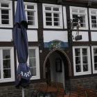 Foto zu Paulaner Wirtshaus Zum Landsknecht: