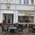 Foto zu Schloßcafé: