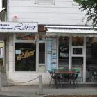 Foto zu Restaurant - Imbiss Löker: