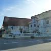 Bild von Corfu