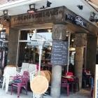 Foto zu Cafe Madrid - Café Chico: .