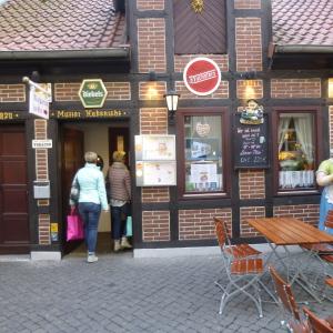 Essen Gehen Braunschweig : abends ausgehen und was trinken in braunschweig ~ Watch28wear.com Haus und Dekorationen