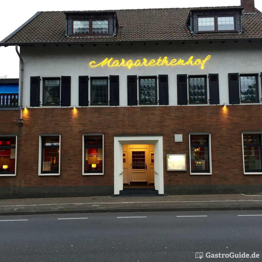 Beste Spielothek in Margaretenhof finden