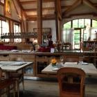 Foto zu Herrmansdorfer Wirtshaus: