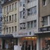 Bild von Café Stadtgeflüster