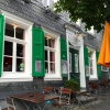 Bild von Kaffeehaus Solingen