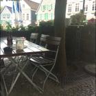 Foto zu Kaffeehaus Solingen: