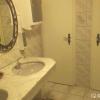 Toiletten