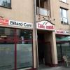 Bild von Cafe 2000