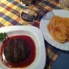 Bifteki Spezial