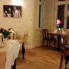 Bild von Café Restaurant Villa Zefyros
