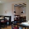 Bild von Restaurant Kottenstube im Hotel Wipperaue