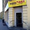 Bild von Pizza Man Ohligs
