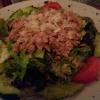 Tunna Salate