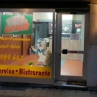 Foto zu Pizza-Express: .