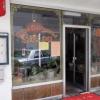 Bild von Chinesisches Restaurant San Du