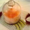 Grappa-Mascarpone-Crème