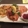 Wiener Kalbsschnitzel