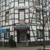 Bild von Restaurant Elsässer Stube