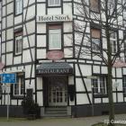 Foto zu Restaurant Elsässer Stube: