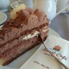 Foto zu Kanal-Café: