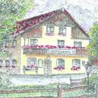 Foto zu Gasthof Heimgarten: