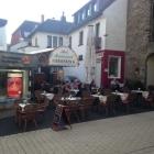 Foto zu Restaurant Bänksken: