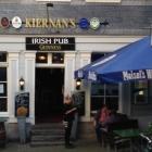 Foto zu Barney Kirnan's Irish Pub: