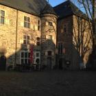 Foto zu Burgstuben im Haus Kemnade: