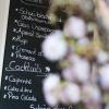 Bild von VESPER'S Restaurant & Bar