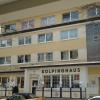 Bild von Kolpinghaus Restaurant Adria