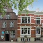 Foto zu Holländische Stube: