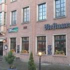 Foto zu Restaurant im Hotel Hövelmann: