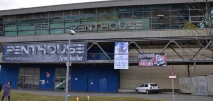 Bild von Penthouse
